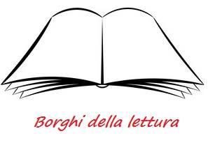 """""""BORGHI DELLA LETTURA"""".   AL VIA IL PROGETTO """"BIBLIOTECA DIFFUSA"""""""